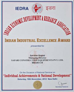 Manufacturing-Award-in-New-Delhi