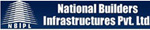 national-builders