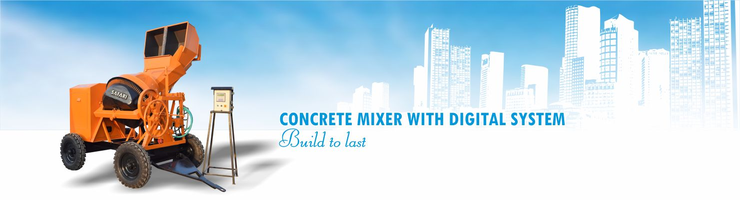 Concrete-Mixer-Weigh-Batcher-Safari-Construction-Equipments