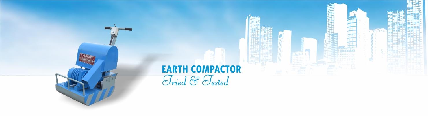 Quelques liens utiles for 98 soil compaction