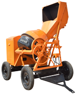Hydraulic-Concrete-Mixer-10-7