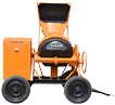Hydraulic-Concrete-Mixer-safari