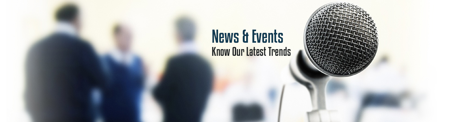 NewsEvents