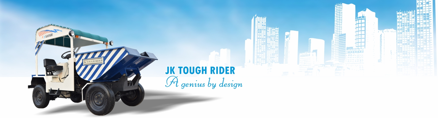 JK-Tough-Rider-Manufacturer-Safari-Construction-Equipments