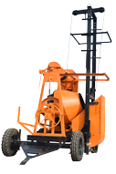 concrete-mixer-with-lift-hoist