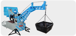 """mini-crane-with-1-ton-capacity-launched\"""