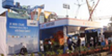 """concrete-mixer-machine-purchase-at-bauma-india\"""
