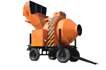 reversible-concrete-mixer-safari