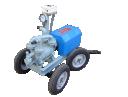 vacuum-dewatering-pump-tremix-safari