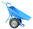 wheel-barrow-safari